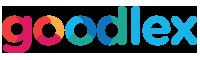 Goodlex.com